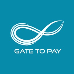 Gate to Pay