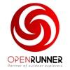 Openrunner – Vélo rando trail