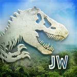 Jurassic World???: The Game Hack Online Generator  img