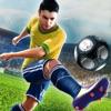 Final Kick 2020: オンラインサッカー - iPhoneアプリ