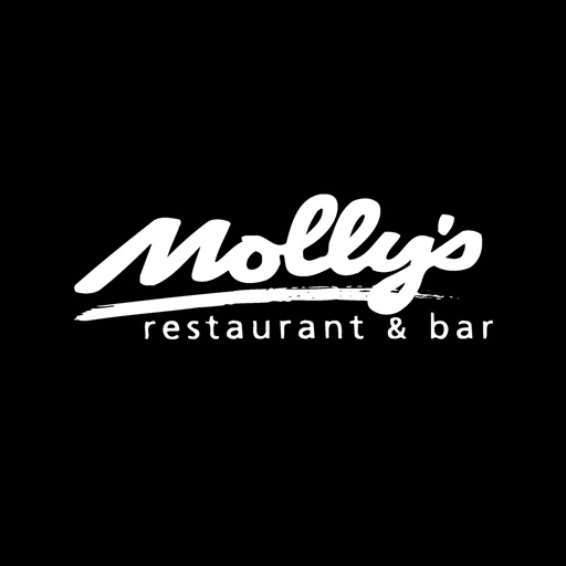Molly's Restaurant 2 Go