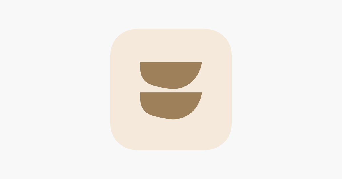 Aesthetic App Icon Themes On The App Store