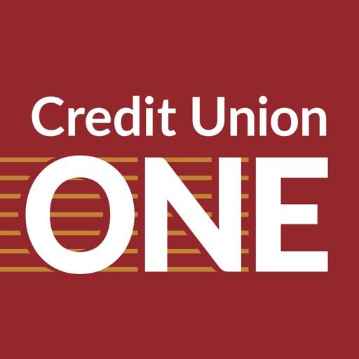 NEW Credit Union One Michigan