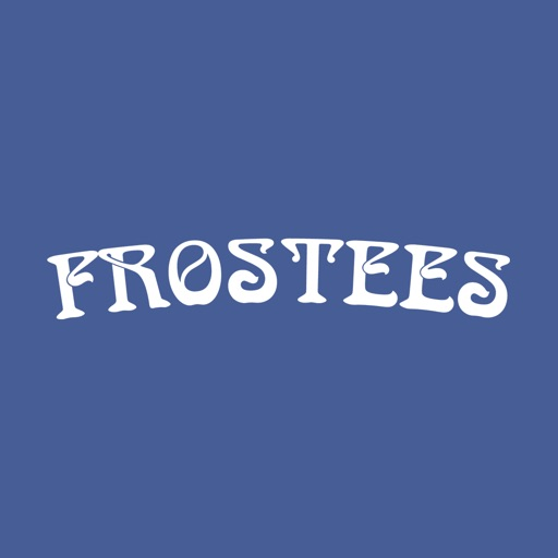 Frostees To Go