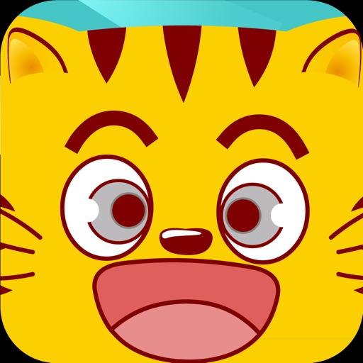 星猫乐园-早教启蒙课