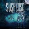 Suspense Radio Shows