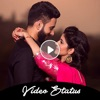 Video Status Song For Whatsapp - iPhoneアプリ