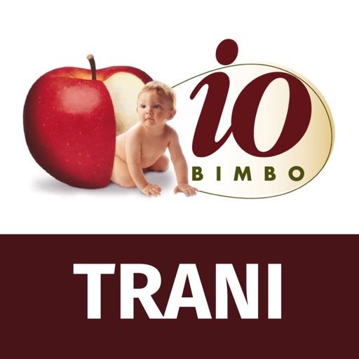 Io Bimbo Trani