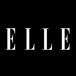 ELLE Magazine US