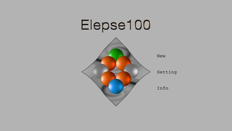 Eleps100