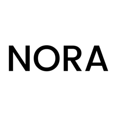 Nora Mobile