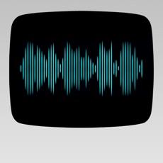 Radio FM Espa?a