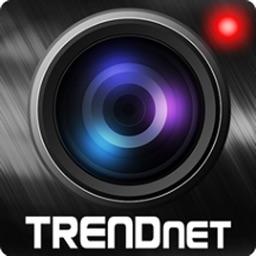 TRENDnet IPView