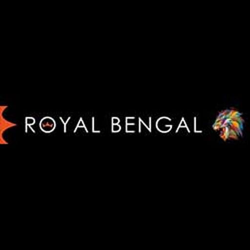 Royal Bengal Nairn