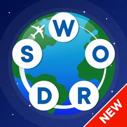 Words from Words: Crosswords