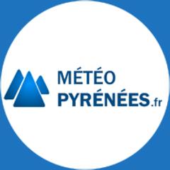 Météo Pyrénées
