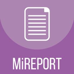 Mi-REPORT