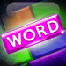 Wordscapes Shapes Hack Online Generator