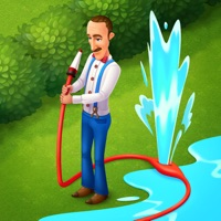 Gardenscapes free Coins hack