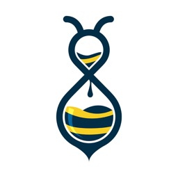 HourlyBee Hire - On Demand