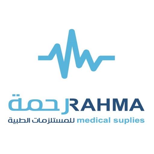 Rahma Medical - رحمة