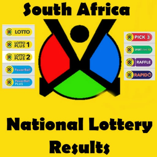 SA Lotto & Powerball Results by Grematech Communication
