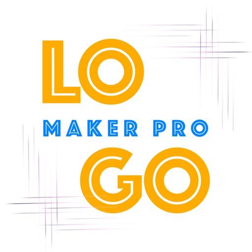 Logo Maker . Design Creator