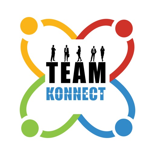 Team Konnect Enterprise