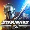 スター・ウォーズ/銀河の英雄 (Star Wars™) iPhone / iPad