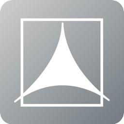 Caliber MyPipeline