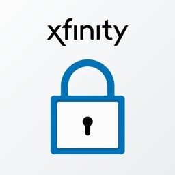 Xfinity Authenticator