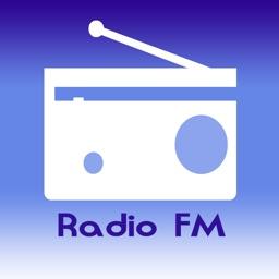 All European Radio Stations