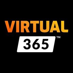 VIRTUAL365