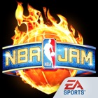 NBA JAM by EA SPORTS™ icon