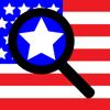 Gov Job Search - Apperdashery LLC