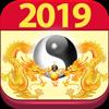 Lich Van Nien 2019 - Tu Vi