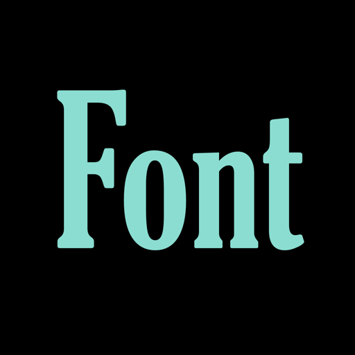 IconfontPreview
