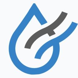 Airify: Air Quality Forecast
