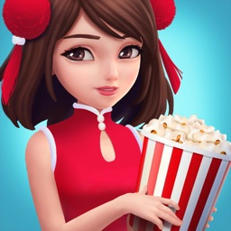 票房大卖王- 用喜爱明星,拍大卖电影!