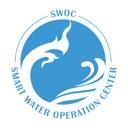 SWOC Monitor