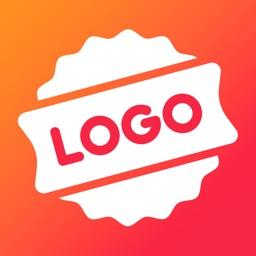 Logo Maker: Create A Logo