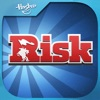 RISK: Global Domination - iPhoneアプリ