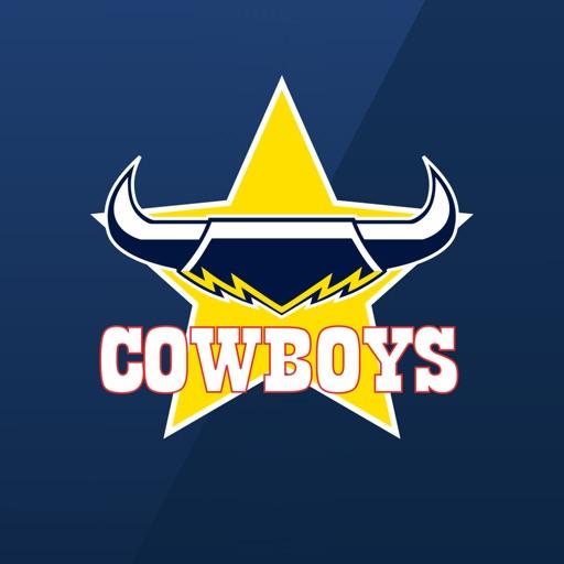 North QLD Cowboys