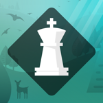 Magnus Trainer - Train Chess Hack Online Generator  img