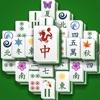 麻雀ソリティア! - iPhoneアプリ