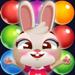 Bunny Pop! Hack Online Generator