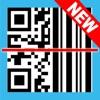 QRコードリーダー: QR & Barcode Scan