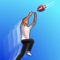 App Icon for Catch And Shoot App in United States App Store