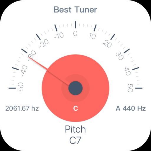 Best Tuner