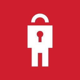LifeLock ID Theft Protection